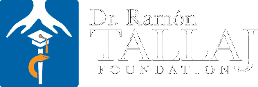 Dr. Ramon Tallaj Foundation